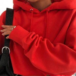 hoodie mystery box!